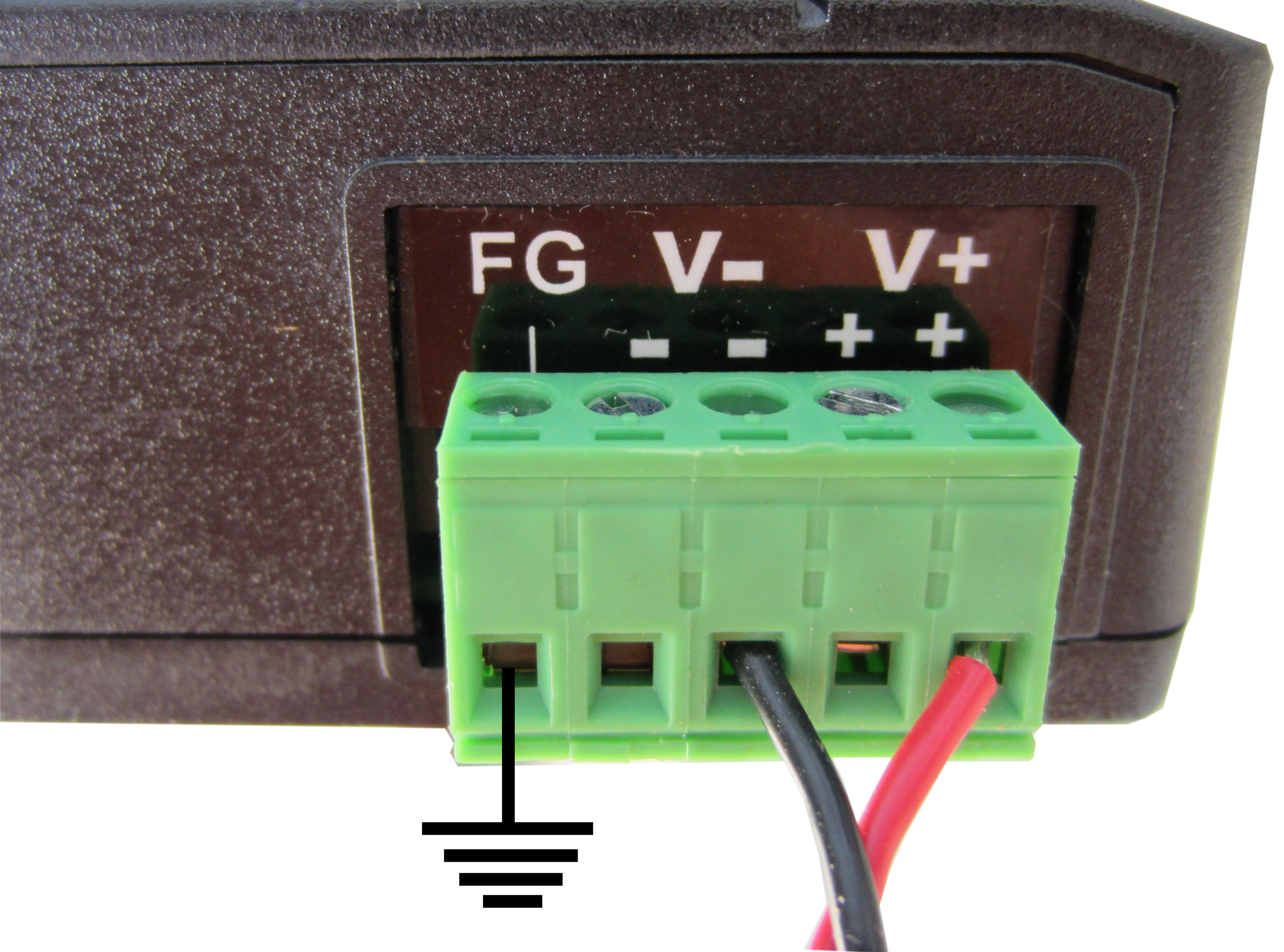 Tp Scpoe 2424 Poe Solar Dual Input 24v Battery Charge Control 12v Panel Charger Circuit Quick View