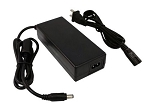 (PS36V-2.5) 36V 2.5A 90W Desktop Power Supply
