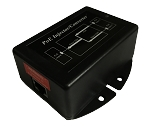 (POE-CONV-2AT-60)  802.3at  to 4 Pair 60W Gigabit Passive PoE converter.