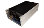 (PSVHP-65-1200) 65V 18A High Efficiency Desktop Power Supply