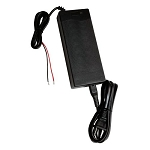 (TP-BC48-120)  48V 2.15A 120W, Regulated Battery Charger