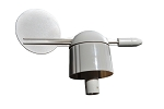TP1080WC / TP2700WC Wind Direction Sensor